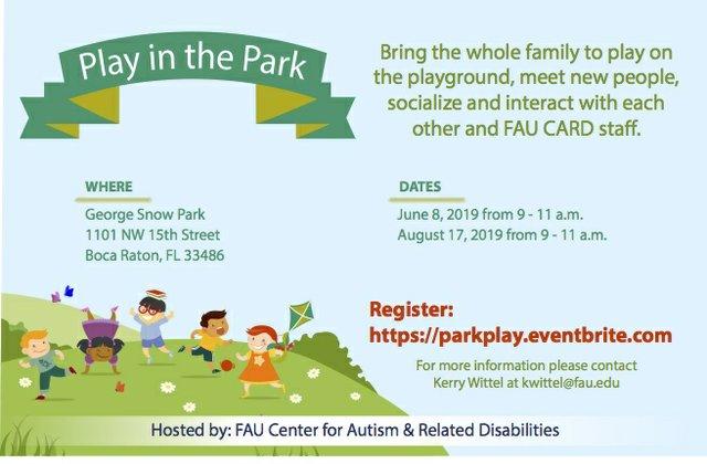 Play in the park.jpg