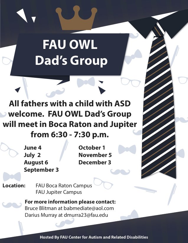 FAU OWL Dad's Group-1.jpg