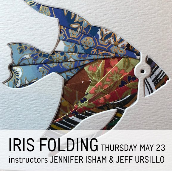 Iris Folding.jpg