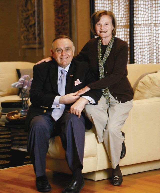 Leon and Toby Cooperman_web.jpg