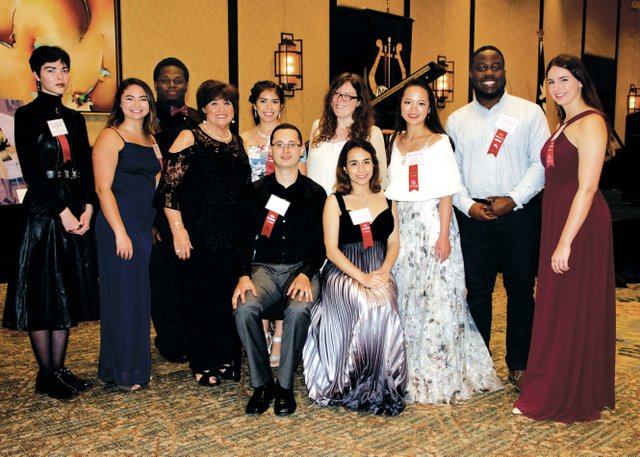 Marilynn Wick with NSAL Scholarship winners_EDIT_web.jpg