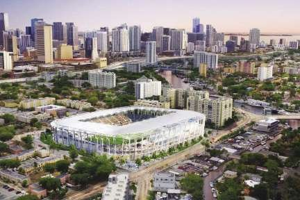 Miami_Stadium_opt.jpg