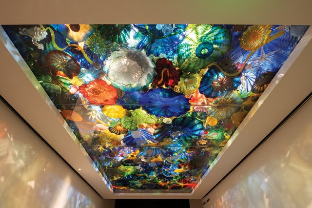 08.-Installation-view-Persian-Sea-Life-Ceiling_web.jpg