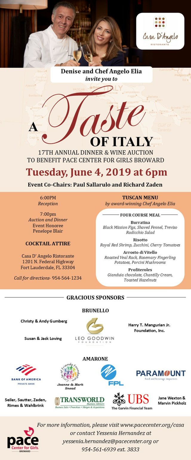 2019 Taste of Italy Invite.jpg