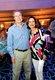 Frank and Mary Csar_EDIT_web.jpg