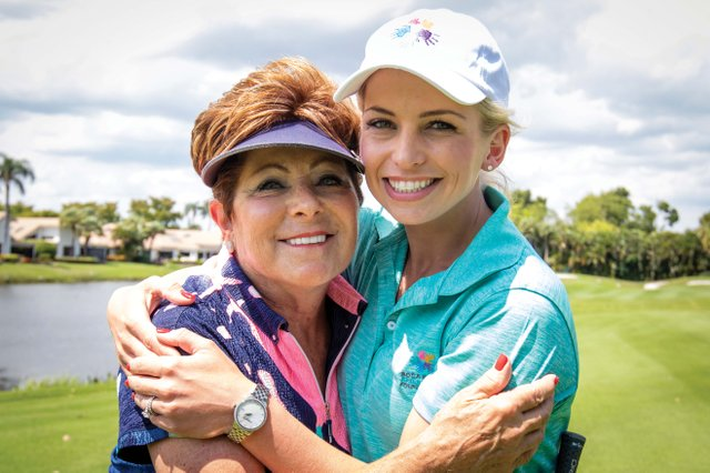 Boca West Golf Challenge 2019-1362_web.jpg