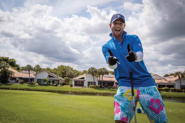 Boca West Golf Challenge 2019-1406_web.jpg