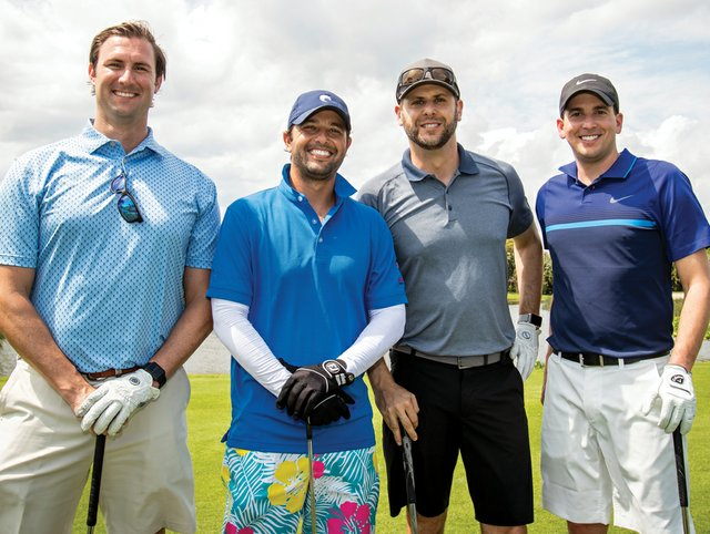 Boca-West-Golf-Challenge-2019-1416_teaser.jpg