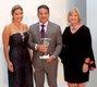 4-Honorees Lisa & Michael Kaufman_Florida President Robin Nunley_EDIT_web.jpg