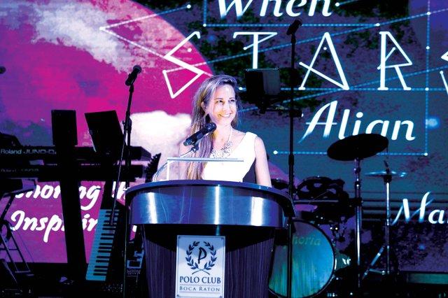 Head of School Helena Levine_EDIT_web.jpg
