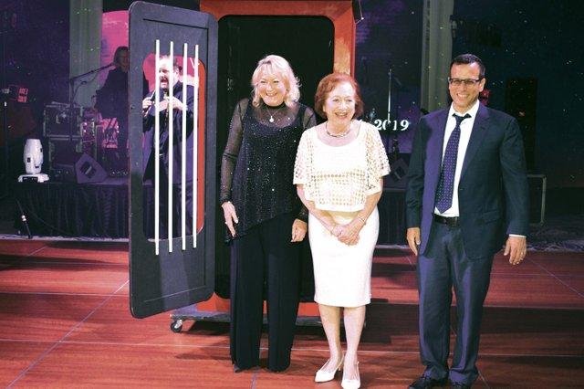Honorees Myrna Gross, Shirley Enselberg and Jonathan Louis_edit_web.jpg
