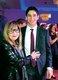 Sharon Kamber and Ethan Kamber_EDIT_web.jpg