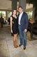 Katherine Scarfo, Scott Van Wyngarden_web.jpg
