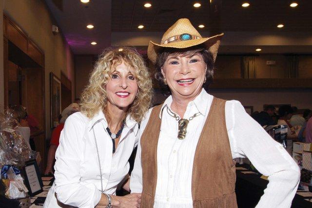 Pamela Weinroth & Arlene Herson_web.jpg
