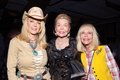 Sharon DiPietro,Lois Pope & Suzi Goldsmith_web.jpg