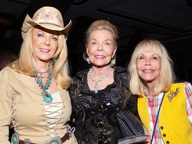 Sharon-DiPietro,Lois-Pope-&-Suzi-Goldsmith_teaser.jpg