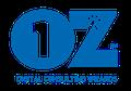 OZ_Logo_SM_BlueColor (3).png
