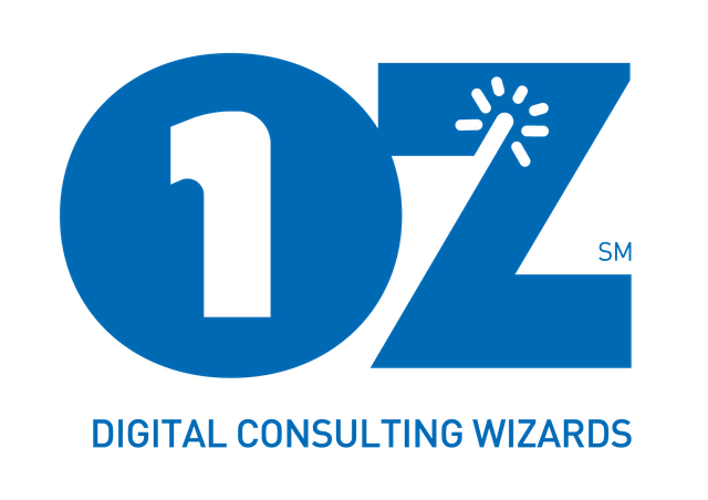 OZ_Logo_SM_BlueColor (3).png