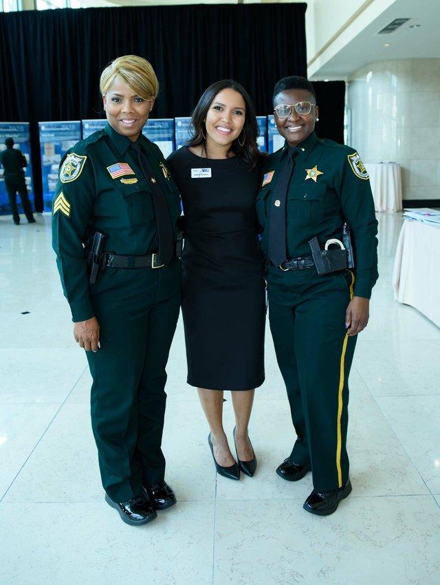 Sgt. L. Allen_JessicaMonteiro_Lt. Curry2_web.jpg