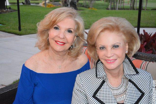 Lois & Eileen.jpg