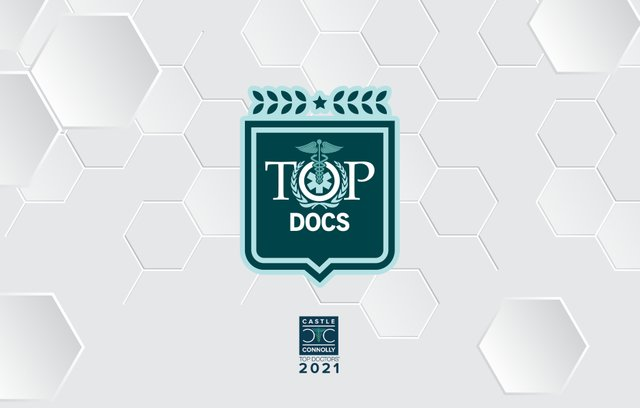 TopDocs_WebBanner.jpg