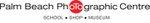 PBPhotographci Logo_web.jpg