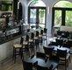Restaurant 1_web.jpg