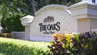 The Oaks at Boca Front Sign_web.jpg