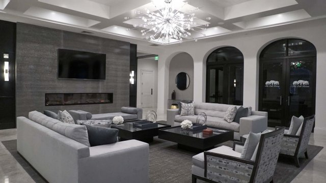 The Oaks at Boca Lobby_web.jpg
