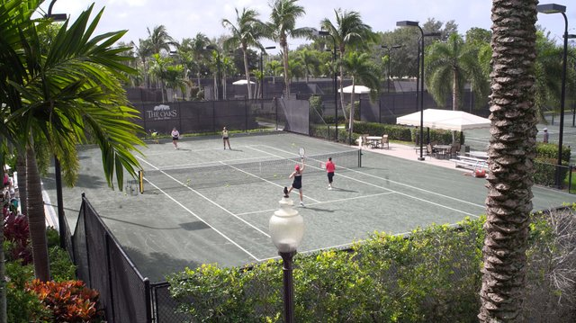 The Oaks at Boca Tennis_web.jpg