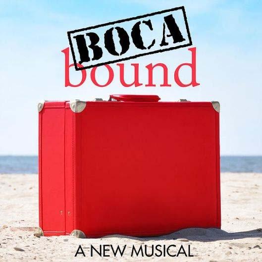 boca-bound-logo_web.jpg