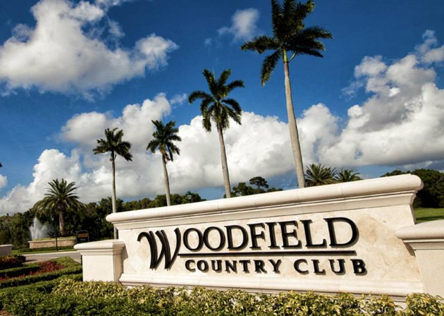 WoodfieldScreenShot_web.jpg