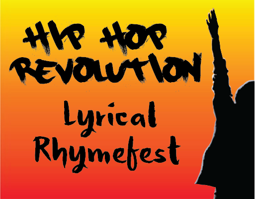Web Feature_Hip Hop Lyrical Rhymefest_WEB FEATURE-01.png