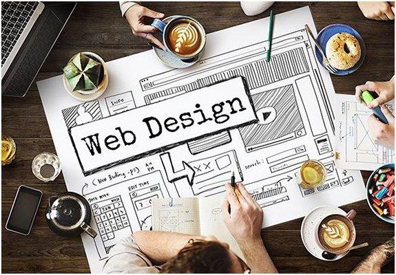 Web Design 101 A.jpg