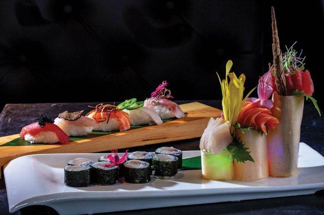 Saiko_Food_Sushi_EasterSpecial_LowRes-2_web.jpg