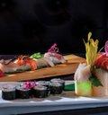 Saiko_Food_Sushi_EasterSpecial_LowRes-2_webTEASER.jpg