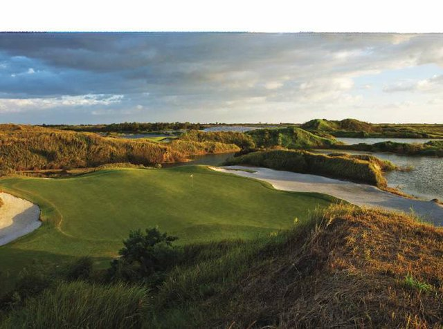 Streamsong_Red_No._6_by_Larry_Lambrecht_opt.jpg