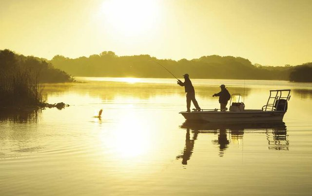 Streamsong_Bass_Fishing_by_Nile_Young_opt.jpg