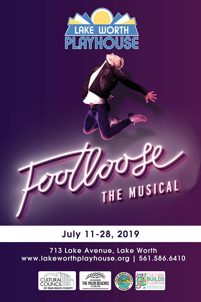 Footloose_Poster_small.jpg