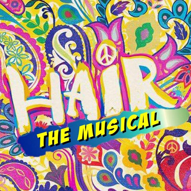 hair-logo-hr.jpg