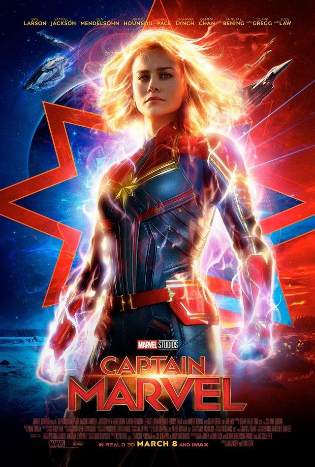 Captain Marvel.jpeg