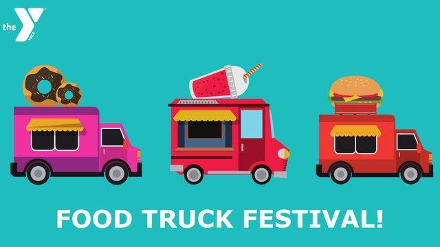 food truck festival 7-5.jpg