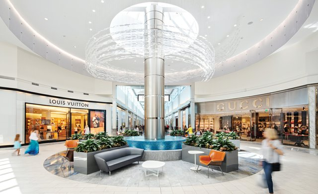 TCBR_Luxury-Rotunda.jpg