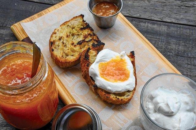 artisan toast-ricotta-house made jam 3 49.jpg