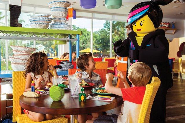 Bricks_Restaurant-476.jpg