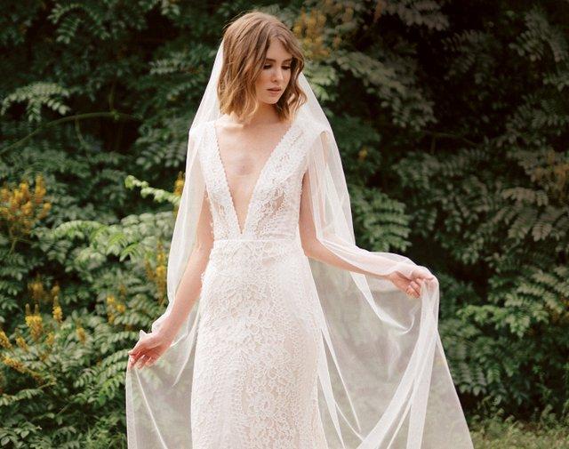 Lighthouse Bridal Dress EmmyMae_2_edit.jpg