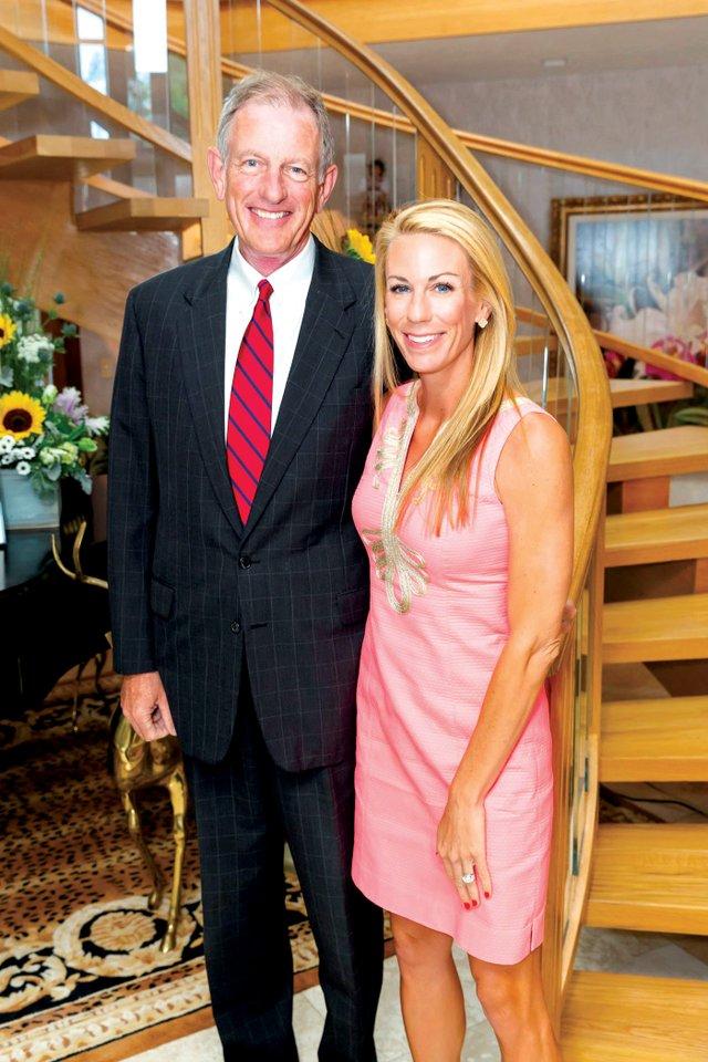 C_C-6.Brad Hurlburt and Laura Russell.jpg