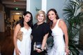 D_D-Stephanie Absmeier, Lisy Devin, Ashley Brown - Coastal Click Photography.jpg