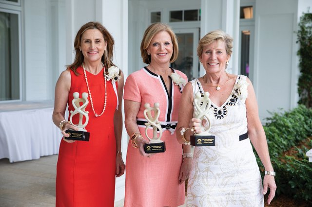 D_D-Tandy Robinson, Cindy Krebsbach, Lisa Mulhall 2019 Angels of Hope - Coastal Click Photography.jpg