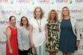 F_F-P10 Ann Weinwurm, Heidi Schaeffer, Cara Briggs, Pamela Weinroth, Colleen Lockwood.jpg